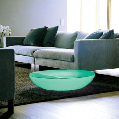 Masuta cu LED pentru living - Masa living