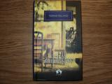 Colas Breugnon de Romain Rolland, Litera