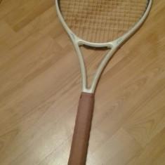 Racheta Prince - Racheta tenis de camp, SemiPro, Adulti