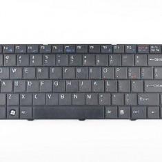 Tastatura laptop Sony Vaio VGN-NS