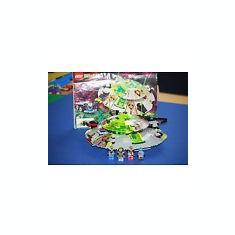 LEGO 6975 Alien Avenger