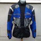 FLM Polo Superior, geaca moto, mar. L