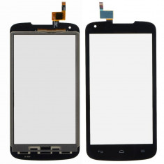 Touchscreen touch screen Digitizer Huawei Ascend Y520 Geam Sticla Smartphone ORIGINAL