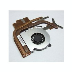 Cooler laptop Packard Bell ARES GP3
