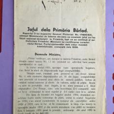 Manifesc Partidul Liberal - Pasaport/Document