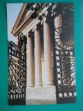 HOPCT 24244  BUCURESTI /ATENEUL ROMAN -NECIRCULATA, Printata