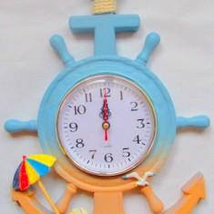 Ceas perete-ceas-cadou-timona- - Ceas de perete