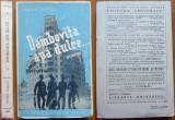 Damian Stanoiu , Dambovita apa dulce , roman , 1942 , impecabila