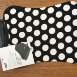 Husa built ny 9-10 inch  tableta notebook