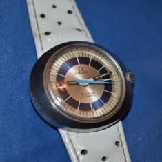 CEAS - OMEGA - Geneve DYNAMIC - Dama - Mecanic - Cal 601 - An 1962-70 ! - Ceas de mana