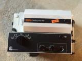 Proiector vintage EUMIG  MARK S 802