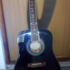 Chitara acustica Epiphone
