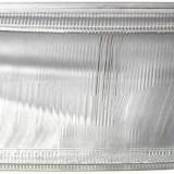 Dispersor sticla far Skoda Felicia Hatchback + Combi 10.1994-06.2001 TYC partea Stanga - BIT-691111-E