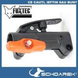 Cuplaj intermediar pentru tije motocoasa | piese de schimb Fuxtec FX MS 152