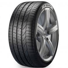Anvelope Vara Pirelli 315/35/R20 P ZERO (*) RFT DOT3813 - Anvelope offroad 4x4