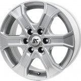 Jante RC DESIGN RC31 KS 6X130 R16 ET53