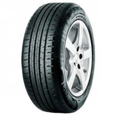 Anvelope Vara Continental 235/55/R19 ECO CONTACT 5 - Anvelope offroad 4x4