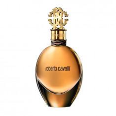 ROBERTO CAVALLI EDP - Parfum femeie Roberto Cavalli, Apa de parfum, 50 ml