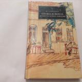 ISTORIA SE REPETA - I.L. CARAGIALE, 20