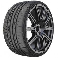 Anvelope Vara Federal 295/35/R21 COURAGIA F/X - Anvelope offroad 4x4
