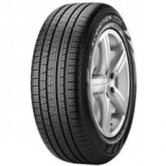 Anvelope All Season Pirelli Scorpion Verde A/S 215/60/R17 SAB-30300