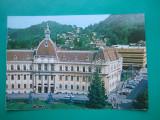 HOPCT 24349  BRASOV    -JUD BRASOV-NECIRCULATA, Printata