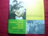 Catalog Insigne Militare Polonia +Imagini - activitati militare