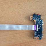 Modul USB Sony Vaio 71511M  A117