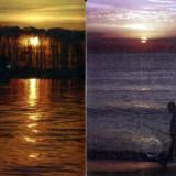 Delta + marea, 2 cartele Romtelecom 2003