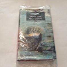 ELEVUL DIMA DINTR-A SAPTEA de MIHAIL DRUMES, 2009, 20 - Roman