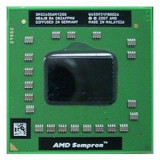 Procesor laptop AMD Sempron SI42 2.1Ghz socket S1g2