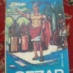 CEZAR ALEXANDRE DUMAS