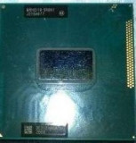 Procesor laptop Intel Celeron Dual Core B830 1.8GHz socket G2 SR0HR