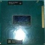 Procesor laptop Intel Celeron Dual Core B830 1.8GHz socket G2 SR0HR