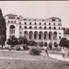 RC - ORASUL STALIN 7 - Carte Postala Transilvania dupa 1918, Necirculata, Fotografie