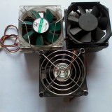Cooler procesor AMD socket 462 (socket A) up to AMD Athlon 3200+