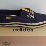 Tenisi Adidas