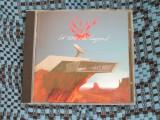 AIR - 10 000 HZ LEGEND (1 CD ALBUM MUZICA ELECTRONICA - CA NOU!!!)