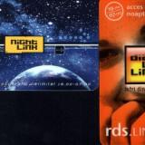 cartele prepay RDS link