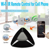 Modul control acces de la distanta WiFi Smart IR 433HKZ RFID similar BROADLINK