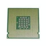 Procesor Intel Pentium 4, 3.2 GHz socket 775 - Procesor PC