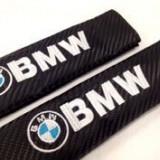 BMW huse centura siguranta set de 2 bucati calitate premium
