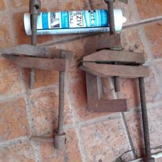Menghina pentru lemn, fier, etc