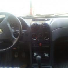 Alfa, Benzina, Model: 145, Gri, Coupe, Numar usi: 3