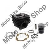 MBS Set motor Kymco People 50 2T B1 B10000 2000- 2001, Cod Produs: 7560369MA