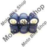 MBS Role variator 25x21.8 - 16,3gr OZ.0.572, Cod Produs: 242215PO