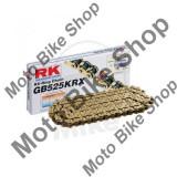 MBS Lant transmisie RK X-Ring GB525KRX/108, deschis, cu cheita de siguranta, Cod Produs: 7941669MA