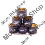 MBS Role variator JMT 20X12mm 15.33g, Cod Produs: 7837164MA