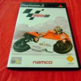 Joc Moto GP, PS2, original, alte sute de jocuri!