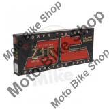 MBS Lant transmisie deschis cu cheita JT X-Ring GG530Z1R/108, Cod Produs: 7540162MA